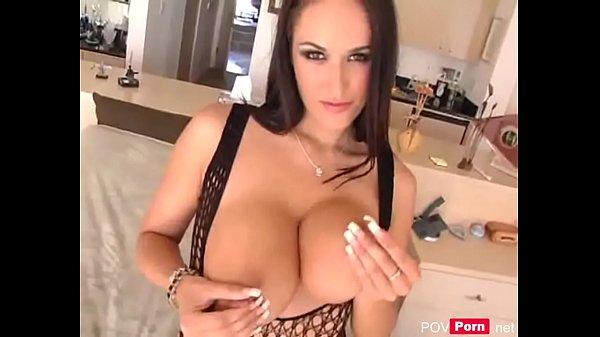 Carmella bing hd porn