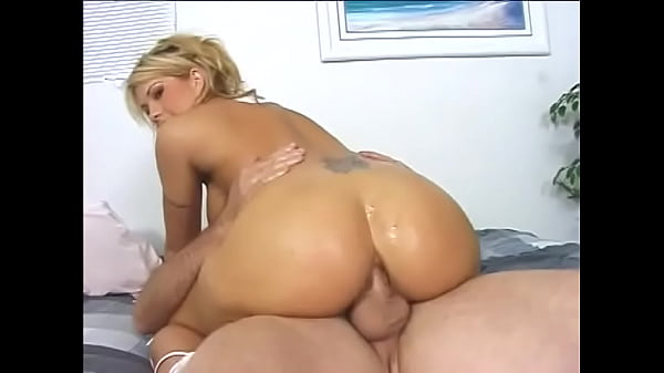 Brooke Haven Lets The Blessings Cum in the ASS . She is so thankful for every hard cock