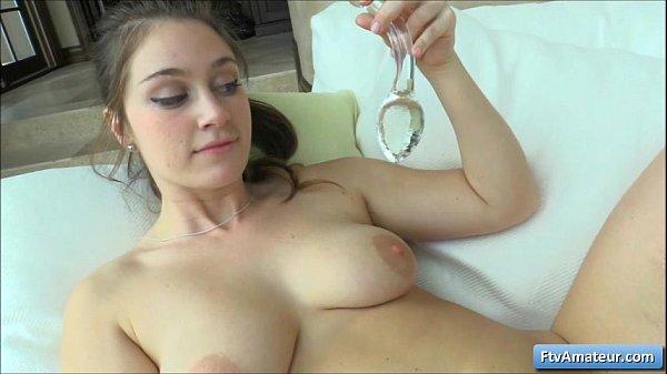 porno-video-trahayushiesya-teti-anal-podolsk-individualka