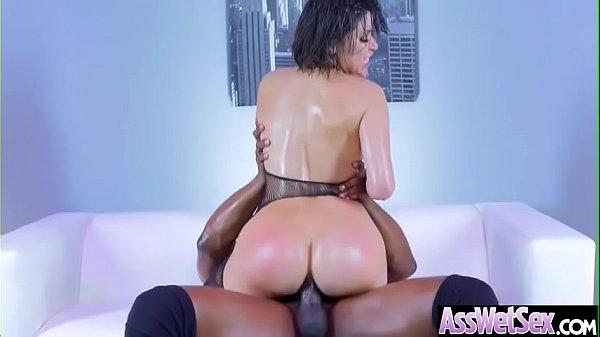 Petite anal