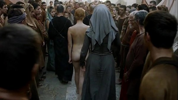Game Of Thrones sex and nudity collection - season 5 Thumb