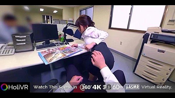 Сейчас скачать японское порно для телефона