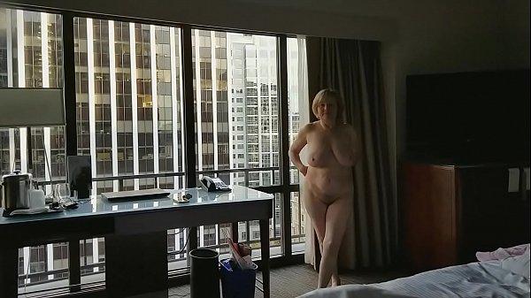 Расказ про секс с другом брата