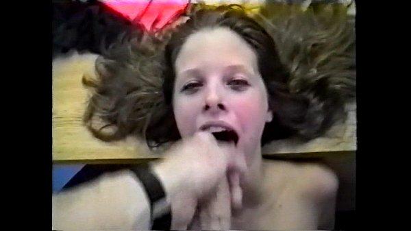 karen amateur dick sucking