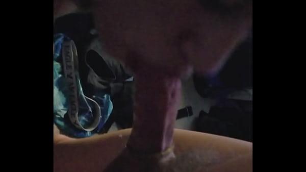 До оргазма затрахали — photo 14