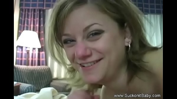 She Suck My Cock Deeply Thumb