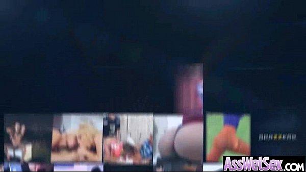 Первое анальное порно дженифер стоун