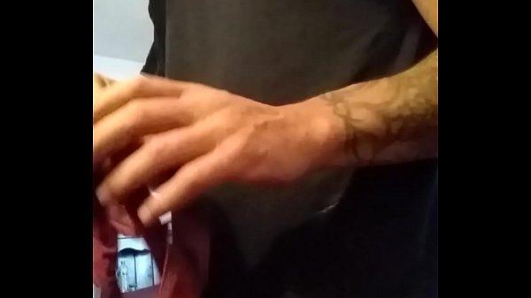 Porno video sxs video