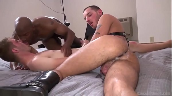 group men and boys fucking and cum