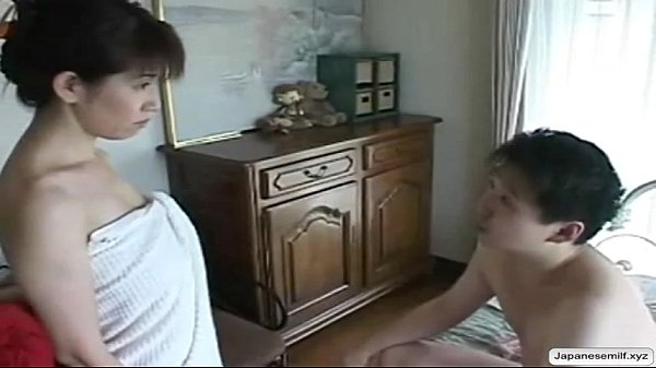 Japanese Mom Free Mature Porn Video View more Japanesemilf.xyz