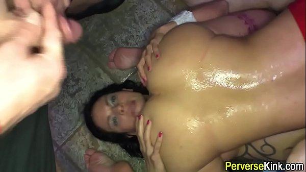 Spanish sluts piss sex archive