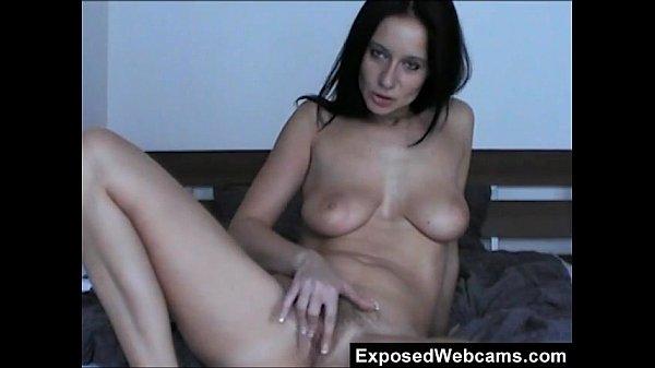 Порно сзрелыми мадам