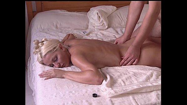 Hautnah! - Die Kunst der erotischen Massage