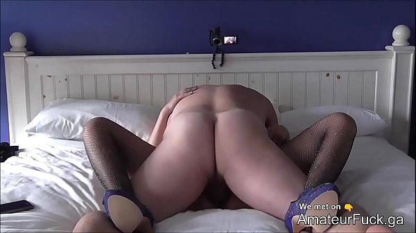 Twink damien railed in the ass by master