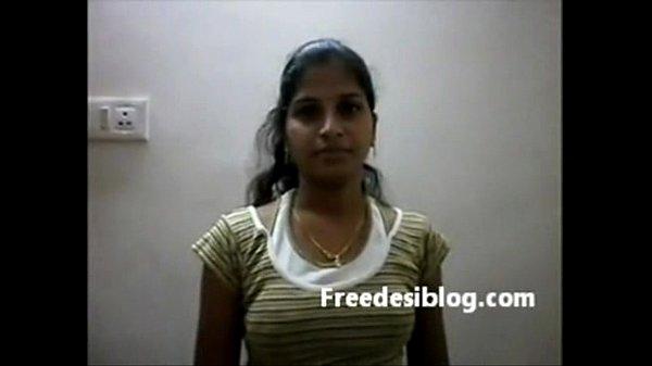 Desi Clg Keerthi