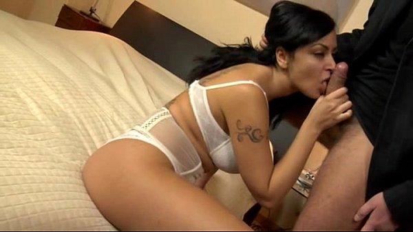 Порно азия онлайн