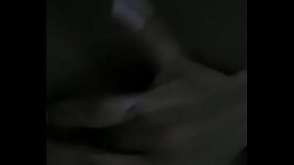 Часное порно с лилипутами