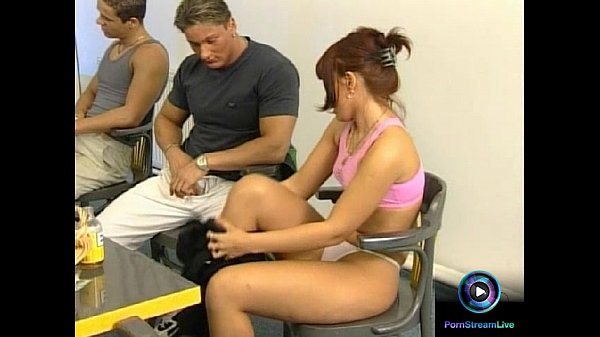 Kathy Heart and b. Face group sex anal