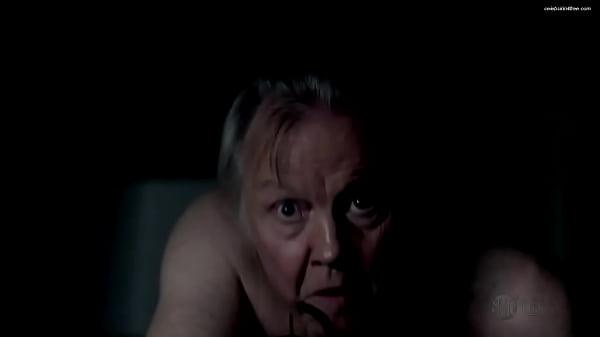 Aubrey Wood - Ray Donovan: S01 E04 (2013)
