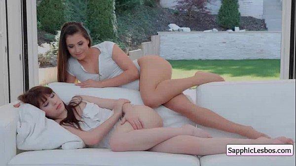 Смотреть онлайн порно видео СексТам  хорошая порнуха