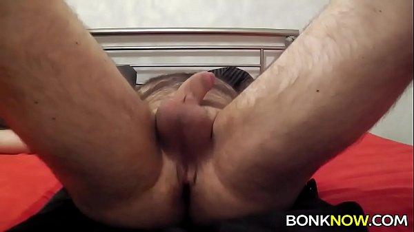 Порно чат французский