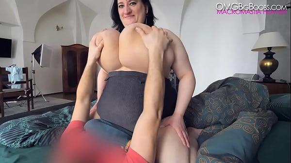 sunniva lind homemade sex