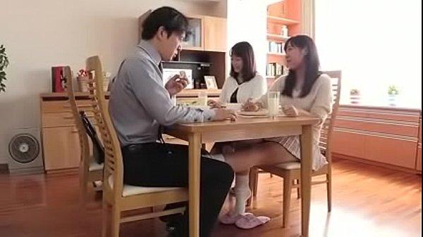 Giapponese porno sorella moglie gratis