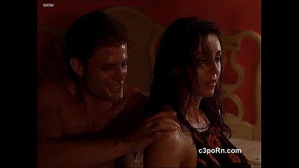 Порно негретянка в бане