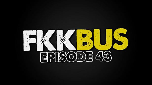 FKK BUS 43 - Jasmin