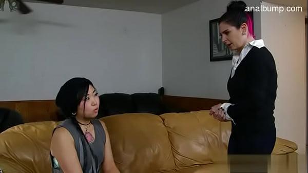 Виктория боня трахаться с девушкой