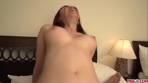 opinion you missionary position porn gif confirm. And have