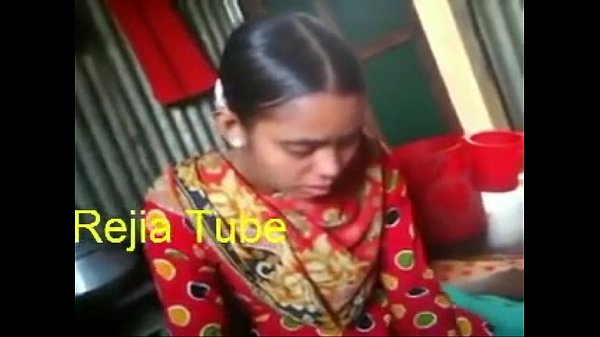 Indian bangla new hd sex video panu Thumb