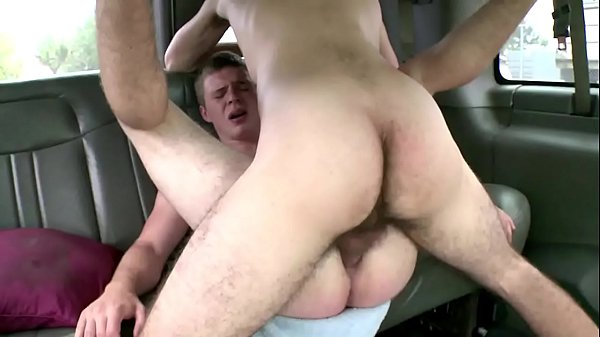 2019-01-21 04:54:01 - BAIT BUS - Young Studs Blake Savage and Koda Cummings Have Gay Sex In A Van 12 min  HD http://www.neofic.com