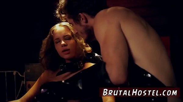 Видео порно русское доминирование