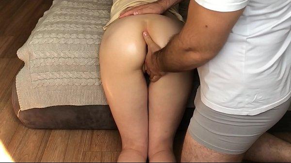 female orgasm. Pussy edging