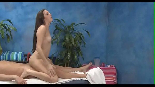 Жена рогоносца в отеле
