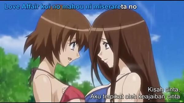 opening 15 Bishoujo hentairaws.com sub indonesia