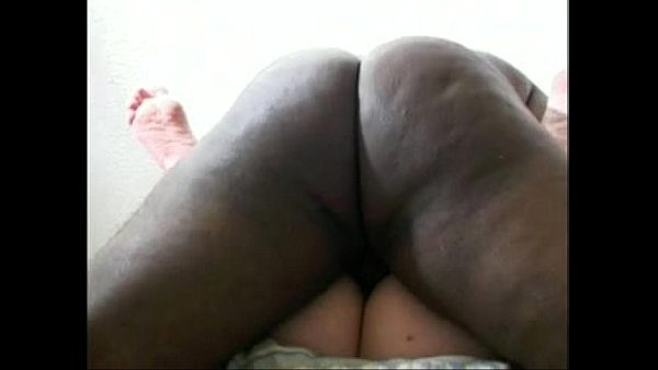 1227366 White mature woman loves getting fucked after sucking a big black dick (1