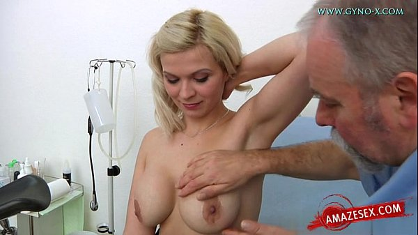 Wet pussy cum on tits