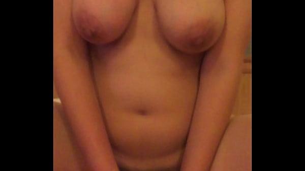 Сёстры порно смотреть онлайн