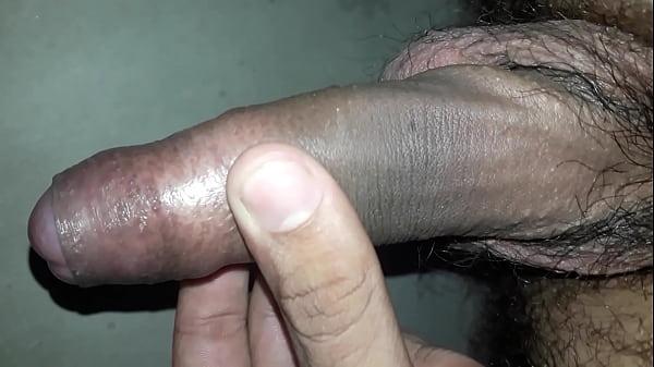 mias massage lund