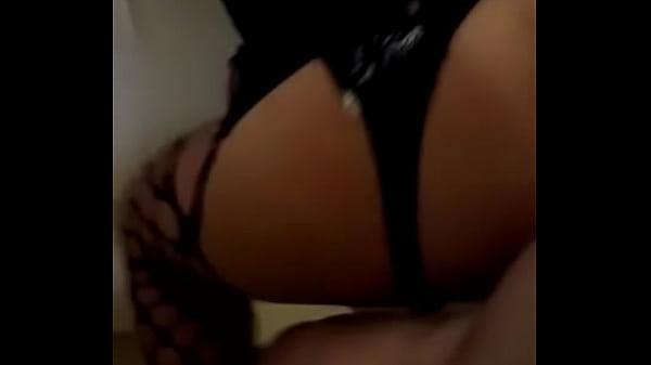 sra dexter anal com dotado