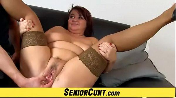 Османские секс рабыни
