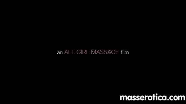 Просмотр порно фильма охота на принцесу