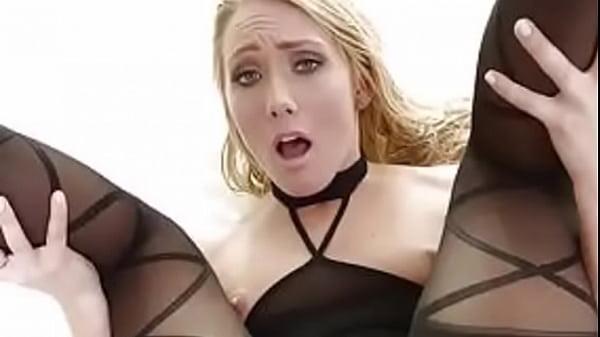 Каерские порно