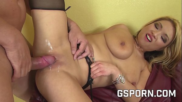 Creampie for the pussy of asian milf