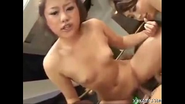 Cumming cream women 17 Best