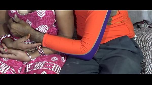 bangladeshi bhabhi sex