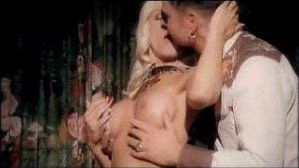 Rammstein pu y клип без цензуры