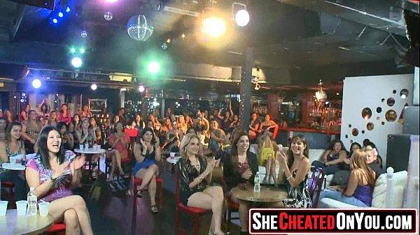 Участием лилиан мохнатки порнофильм смотреть онлайн девушка